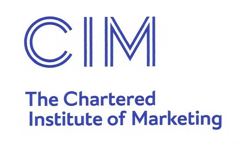 CIM The Chartered Institute of Marketing