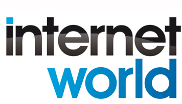 Internet World